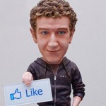 _ceo_mark_zuckerberg_action_figure-530x353